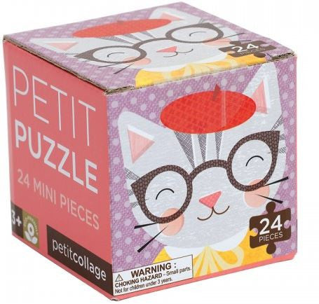 petit collage - petit puzzle faces - kettu store - 5