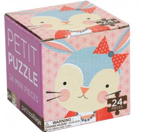 petit collage - petit puzzle faces - kettu store - 7