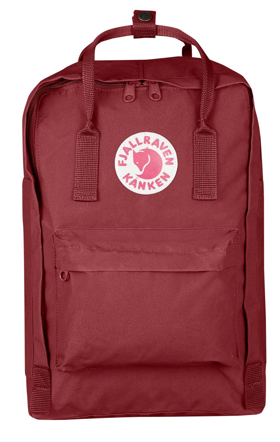 fjällräven kånken  | 15 inch laptop backpack | new colours
