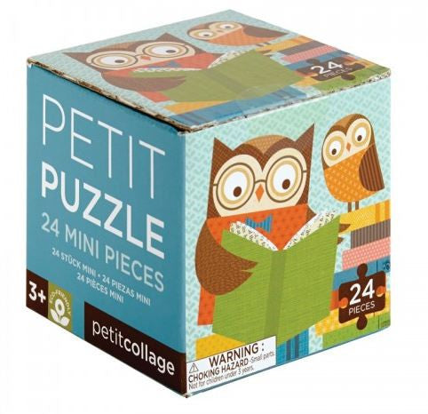 petit collage - petit puzzle reading - kettu store - 3