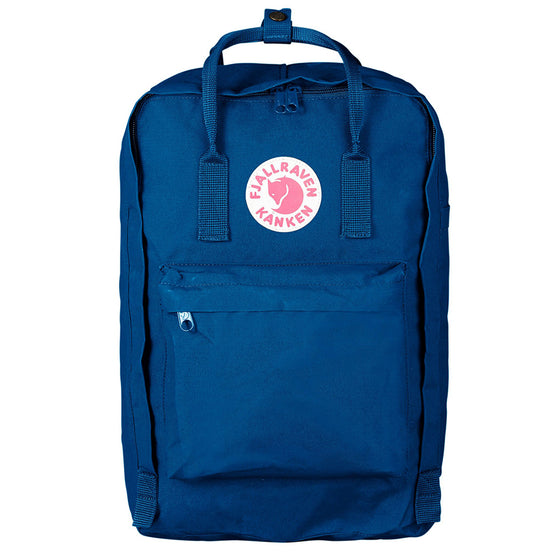 fjällräven kånken  | 13 inch laptop backpack