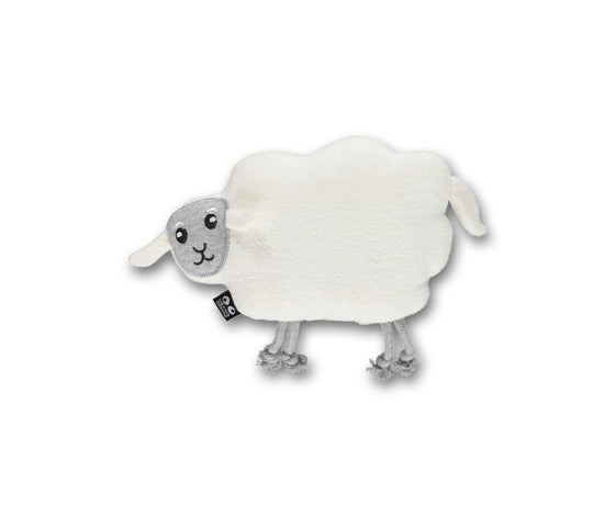 ubang babblechat sheep teddy
