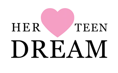 Her Teen Dream