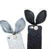 Bunny Ears iPhone Case - Her Teen Dream