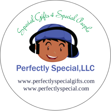 Perfectly Special, LLC