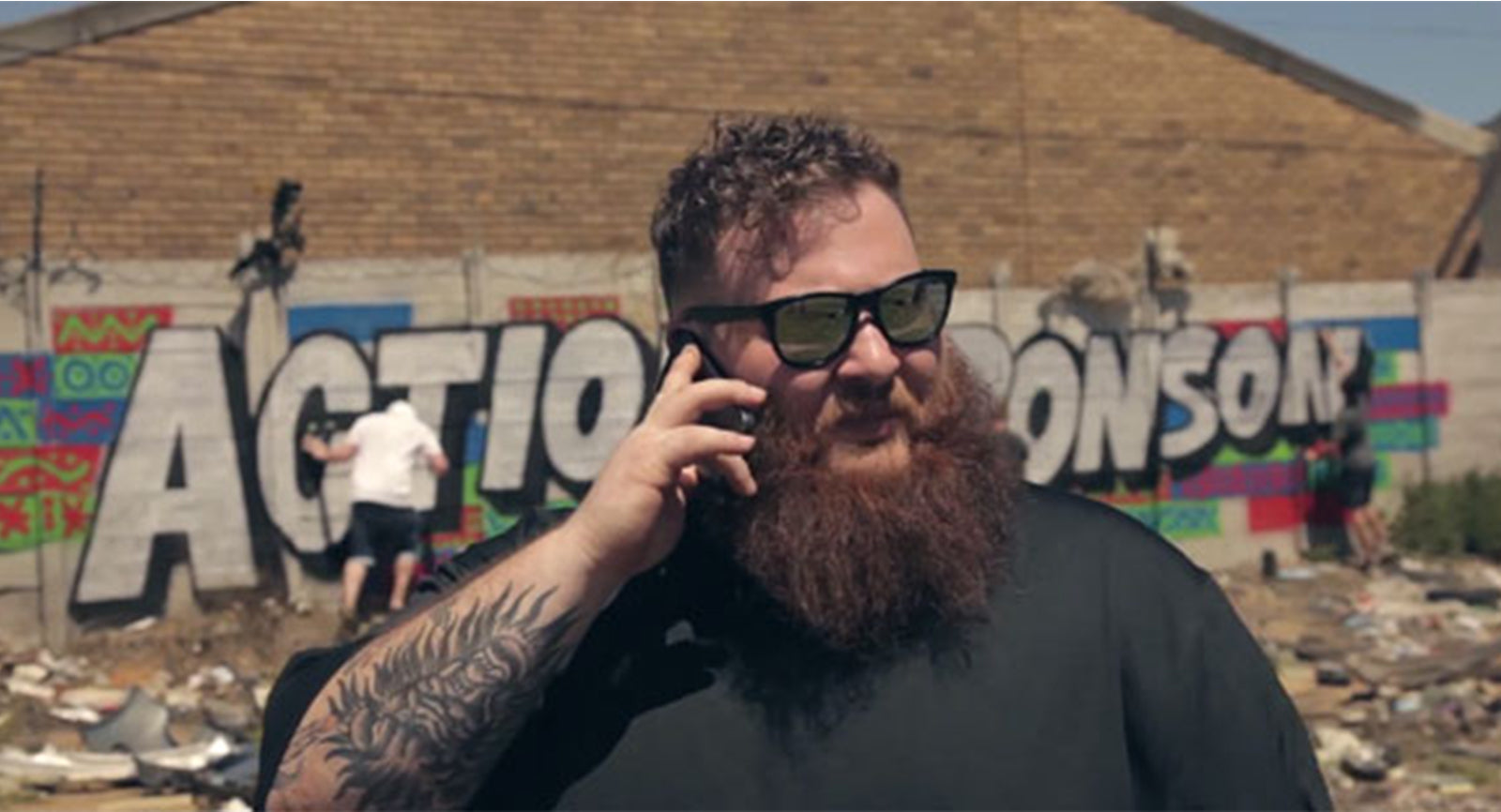 Action_bronson_adventure_time_montana_colors blogready