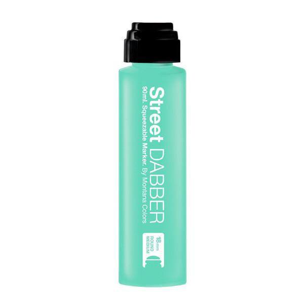 Street Paint Dabber 90ml