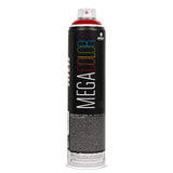 MTN Mega Spray Paint - 600mL - RV3004 - Bordeaux Red