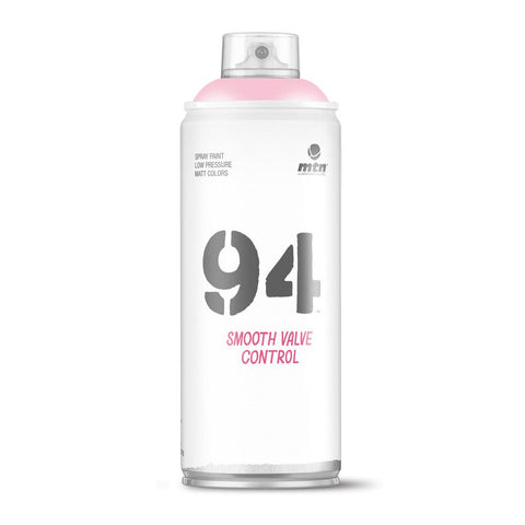 MTN 94 Spray Paint - RV193 - Chewing Gum