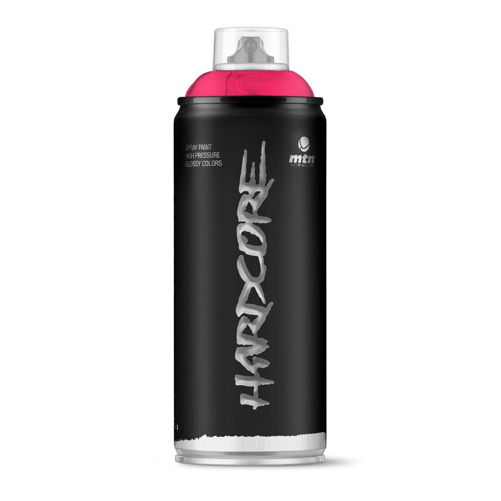 MTN Hardcore Spray Paint - RV4003 - Erika