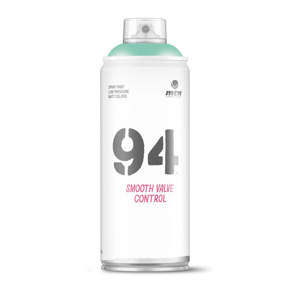 MTN 94 Spray Paint - RV199 - Java Green