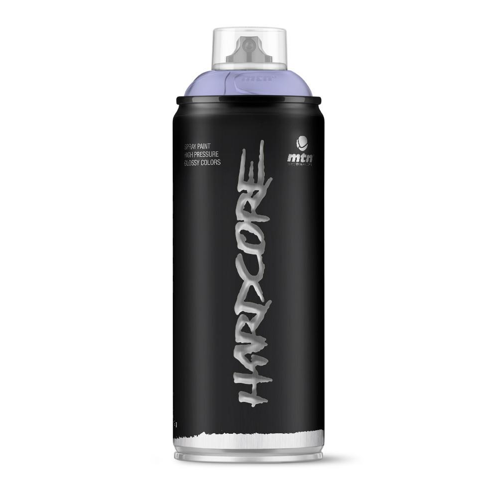 MTN Hardcore Spray Paint - RV256 - Malva