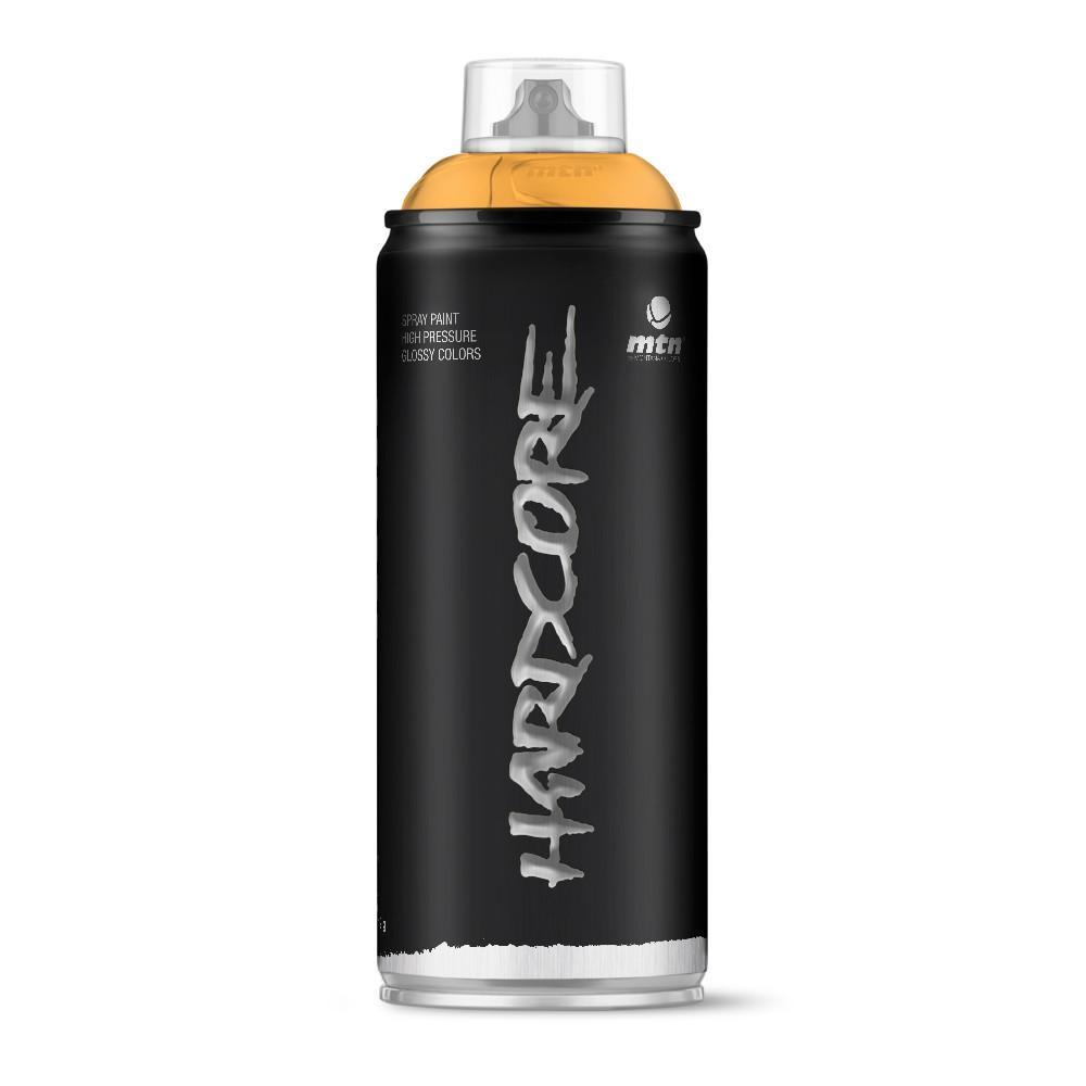 MTN Hardcore Spray Paint - RV1017 - Peach