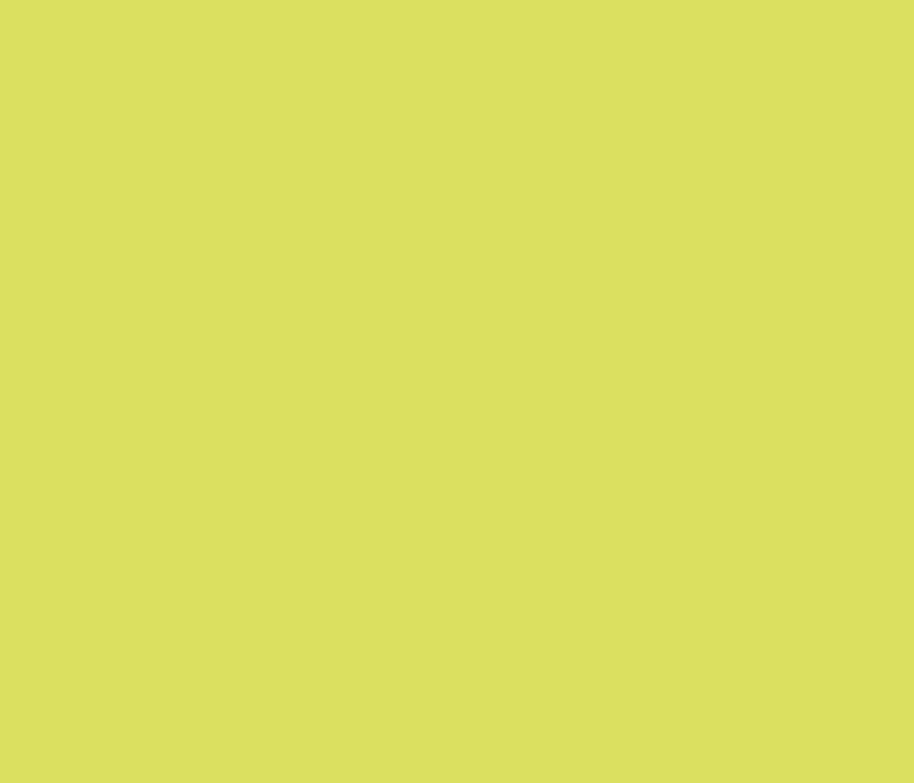 Water Based 5.0mm Marker - Brilliant Yellow Green