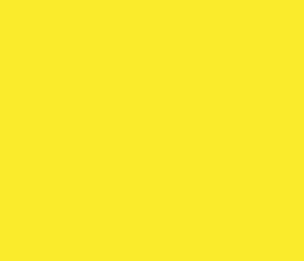Water Based 1.2mm Marker - Cadmium Yellow Medium