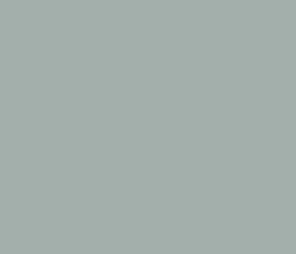Water Based 0.8mm Marker - Neutral Grey