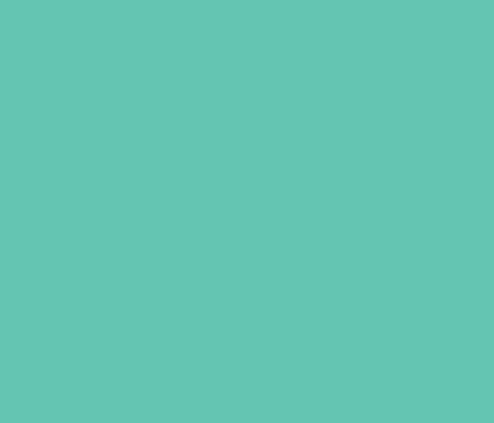 Water Based 0.8mm Marker - Turquoise Green
