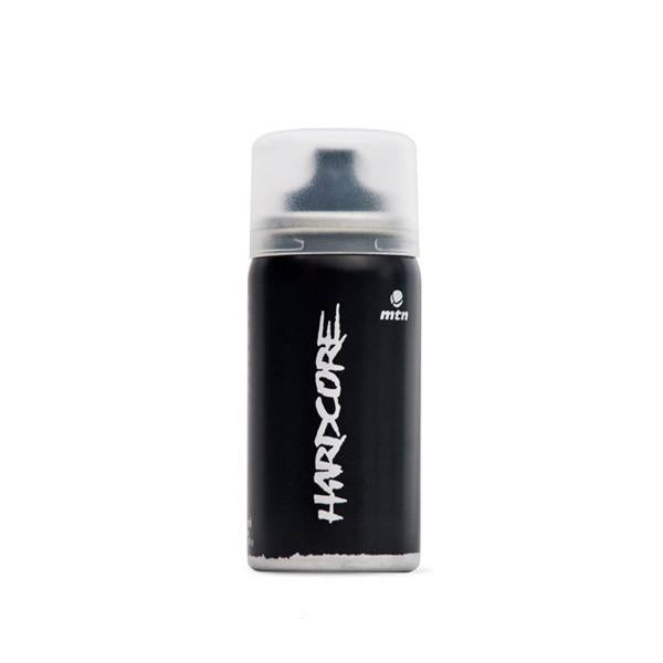 MTN Micro Spray Paint - 30ml - Black