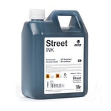 MTN Street Ink Refill - 1000ml - Black