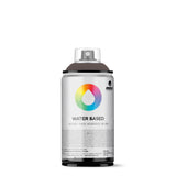 MTN Water Based 300ml Spray Paint - RV332 - Warm Grey Deep