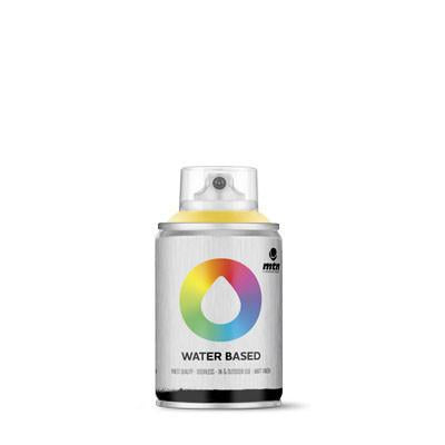 MTN Water Based 100ml Spray Paint