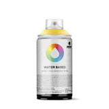 MTN Water Based 300 Spray Paint - WRV213 - Red Violet