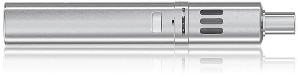 JoyeTech eGo One Kit