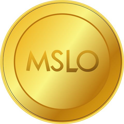 MSLO Trading Guide