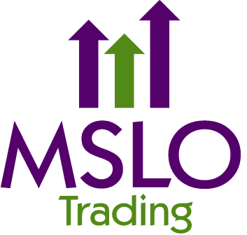 MSLO Trading Template