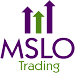 MSLO Trading