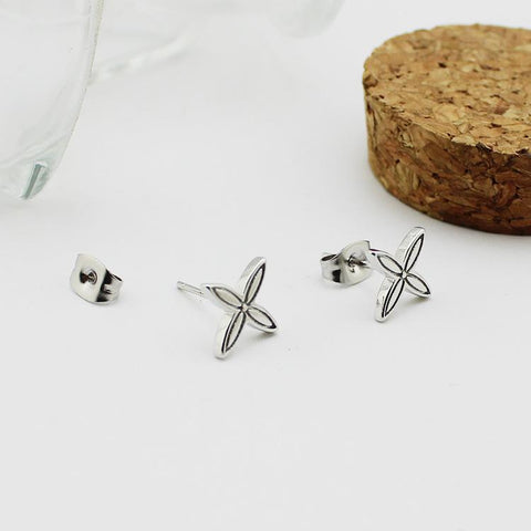 BTS THE WINGS TOUR Earrings