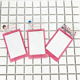 BTS Map Of The Soul PERSONA Sticky Notes
