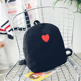 My Spring Love Backpack