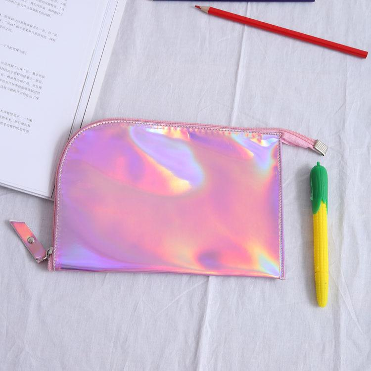 Laser Aesthetic Stationary Case