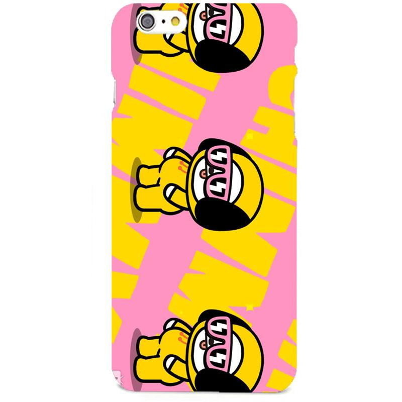 BTS X BT21 New Phone Case