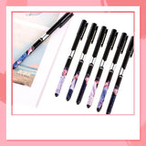 BTS LY Bias Pen Set (Pack of 9)