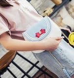 Sailor Moon Crossbody Bag - Totemo Kawaii Shop