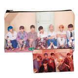 BTS Map Of The Soul PERSONA Pencil Case - Totemo Kawaii Shop