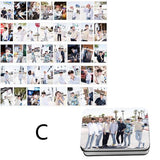 BTS FESTA 6 Photo Cards