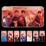BTS X PERSONA Phone Case [iPhone]
