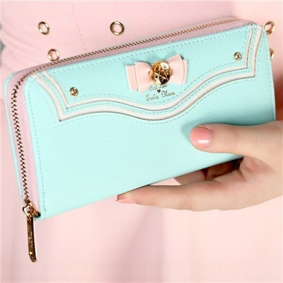 Sailor Moon Purse - Totemo Kawaii Shop