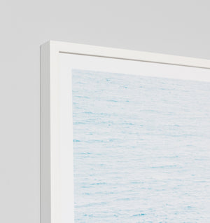 Middle of Nowhere Ocean Portrait Print (4545958215764)