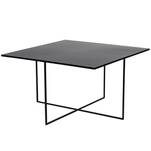 Soho Casina Coffee Table (3580094218324)