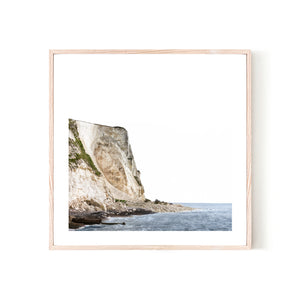 Coast Edge Print - Various sizes (4562431901780)