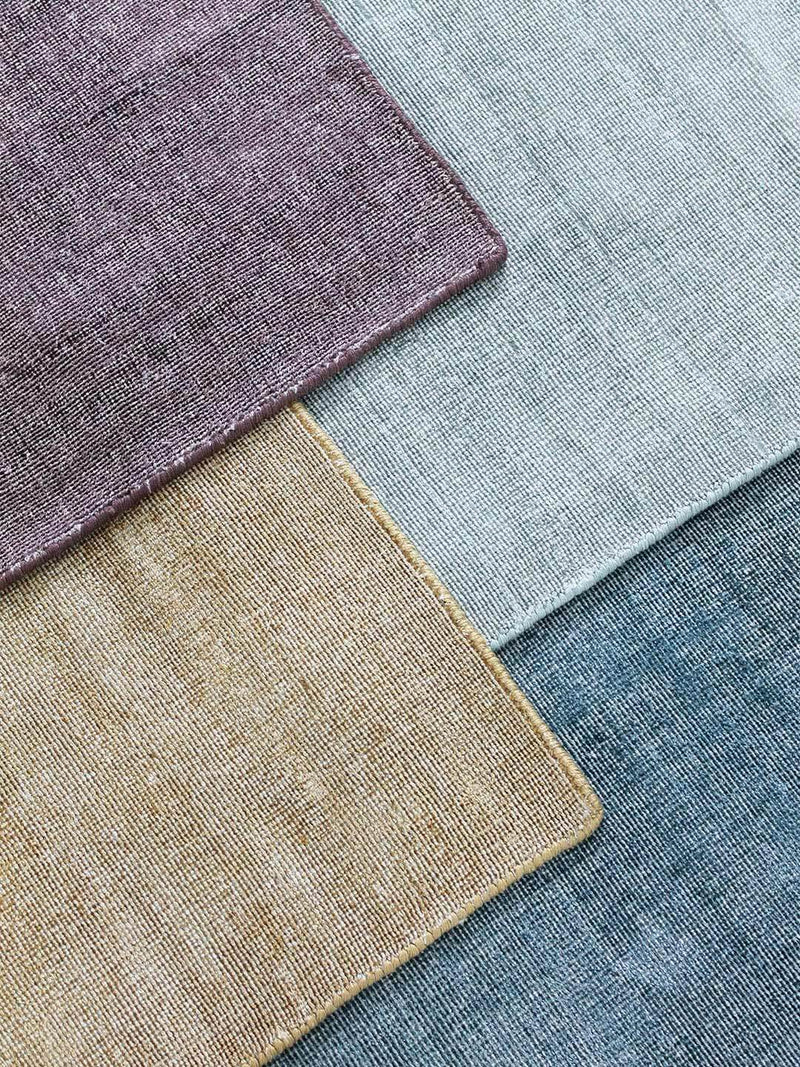 The Rug Collection Euphoria Rug, Various Sizes and Colours (4652778881108)
