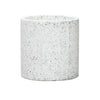 Fox & Ramona Terrazzo Planters - STORE PICK UP ONLY