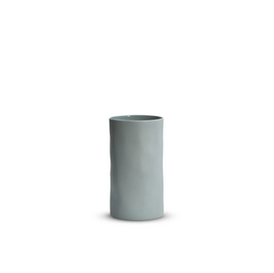Marmoset Found Cloud Vase Medium - Light Blue (3595683725396)