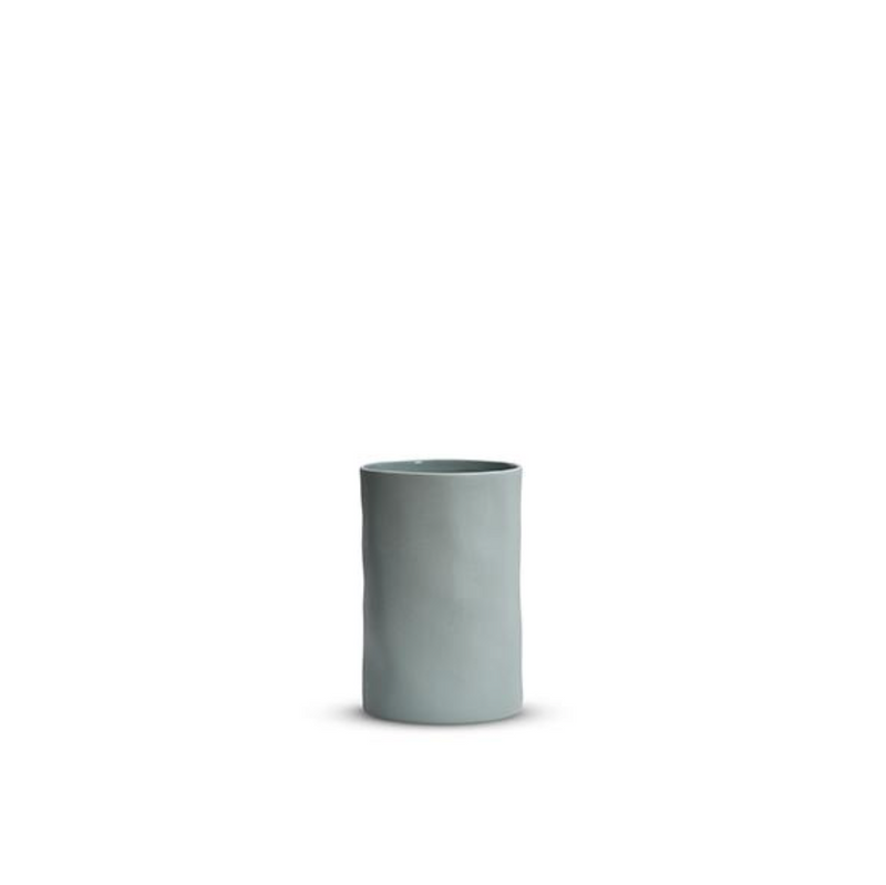 Copy of Marmoset Found Cloud Vase Small - Light Blue (4666117161044)