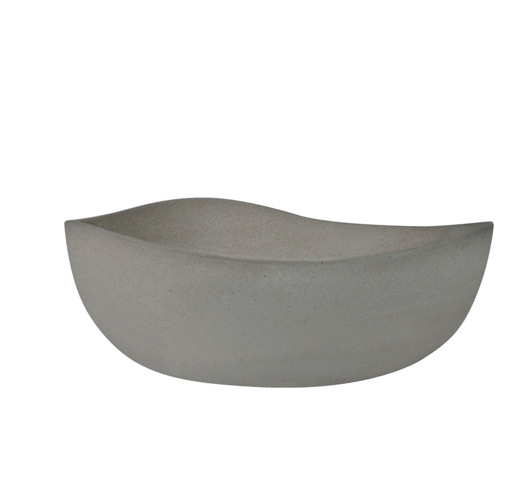 Robert Gordon Serving Bowl - Slate Table of Plenty (6569120071868)