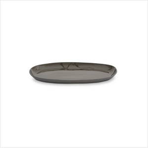 Marmoset Found Cloud Oval Plate Medium - Various Colours - norsu interiors (445777117213)